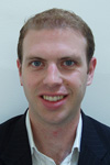 Oliver Hilbery, Project Director