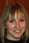 Vicki Nash, Head of Policy