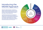 Introducing the MEAM Approach