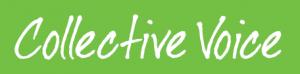 CollectiveVoices-logo