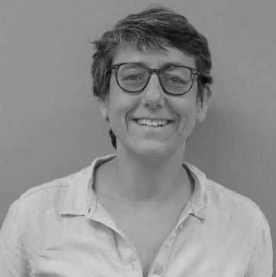 Jennie Corbett